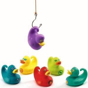 peche-aux-canards-ducky-djeco-2006